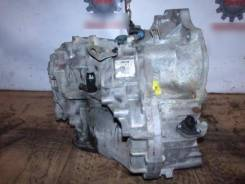 АКПП AW81-40LE Chevrolet Lacetti (F15D3)