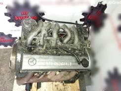 Двигатель в сборе. ТагАЗ Тагер ТагАЗ Роад Партнер SsangYong Musso SsangYong Korando Двигатель 662910