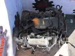 Двигатель Hyundai Accent, G4EA в Москве
