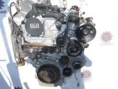 Двигатель в сборе. SsangYong Actyon SsangYong Korando D20DTF