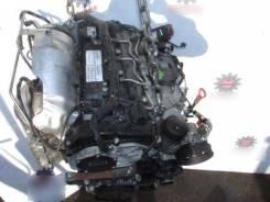 Двигатель в сборе. SsangYong Actyon SsangYong Actyon Sports SsangYong Korando D20DTF, D20DTF671950