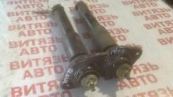 Амортизатор. Nissan Teana, J31, PJ31, TNJ31