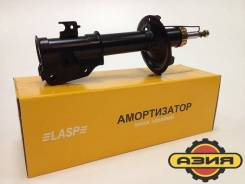 Амортизатор LASP передний Toyota Rush / Daihatsu Terios