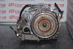 АКПП Honda, K20A, MTJA, 2WD | Установка | Гарантия до 30 дней