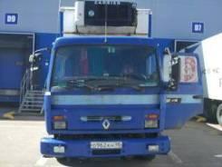 Renault Midliner, 1999
