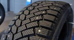 Gislaved Nord Frost 200, 175/75 R14