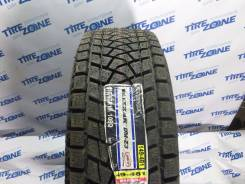 Bridgestone Blizzak DM-Z3. зимние, без шипов, 2008 год, новый