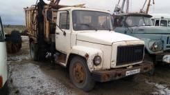 Коммаш КО-440-3, 2002