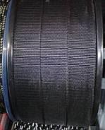 Лента ЛТПП30-200 тканная полипропиленовая 30мм шаг плетения - 200