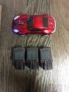 Реле поворотов Toyota Caldina, AT191G, 7AFE