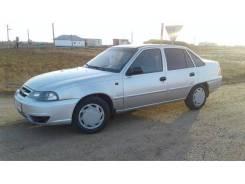 Аренда автомобиля 800 руб.