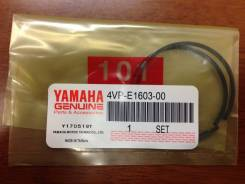 Кольца поршневые Yamaha BW S 100/Grand Axis 100 4VP-E1603-00