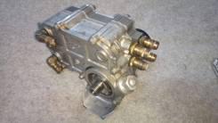 Теплообменники, масленный куллер для Kawasaki 15F/ 250/310