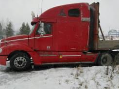 Freightliner, 2003