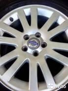 Диски колесные для автомобилей Volvo, FORD