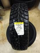 Dunlop SP Winter ICE 02, 215/70 R16 100T