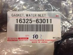 16325-63011, Прокладка термостата, Toyota, P102