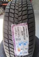 Nexen Winguard SUV, 235/60 R17