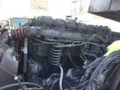 Продам двигатель скания DC11 09 LO1 380 л. с