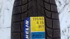 Michelin X-Ice Xi2, 195 65 R15 91T