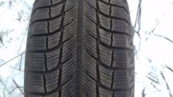 Michelin X-Ice Xi2, 215/65 R16 102T