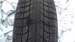 Michelin X-Ice Xi2, 185/60 R15 88T