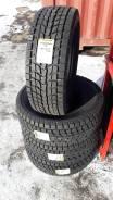 Dunlop Grandtrek SJ6, 265/70R15