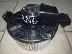 Мотор печки Honda CR-V RE3/4 / Stream RN6/7/8