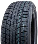 Triangle Group TR777, 225/70 R16