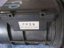 Датчик расхода воздуха Mazda Capella E5T52071
