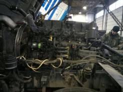 Продам двигатель Paccar на Даф 105