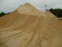 Песок 300р. куб вывоз, мусора навоз ноябрьск