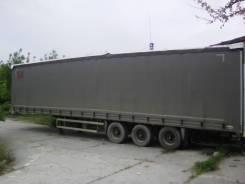 LeciTrailer M3S, 2006