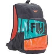 Рюкзак FLY RACING JUMP