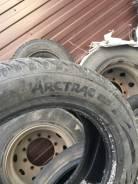 Vredestein ArcTrac, 265/65/R18