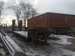 Чмзап 99064, 2006