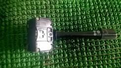 Блок подрулевых переключателей поворотов Honda Integra DB6 ZC
