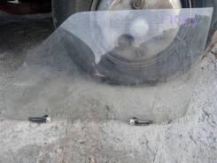 Стекло боковое. Toyota Lite Ace, CR36V