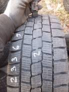 Dunlop SP LT 02, 225/60R17.5LT