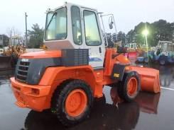 Hitachi LX50, 2009
