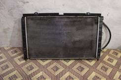 Радиатор кондиционера. Лада Калина, 1117, 1118, 1119 BAZ11183, BAZ11194, BAZ21114, BAZ21126