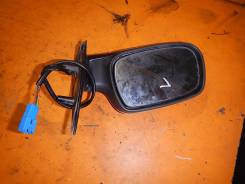 Chery Amulet (A11): ' Зеркало Механическое Левое