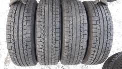 Michelin Latitude X-Ice, 215/70R16