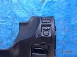 Кнопка корректора света Subaru Forester SH5