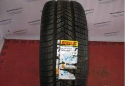 Pirelli Scorpion Winter, 265/70 R16 112H