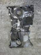 Крышка двигателя. Honda Accord, CU2, CP2, CW2 Honda Odyssey, RB3, RB4 Honda Accord Tourer, CW2 J35Z2, K24Z2, K24Z3, N22B1, N22B2, R20A3, K24A