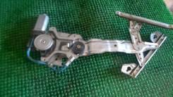 Стеклоподъемник задний правый Honda Integra DB6
