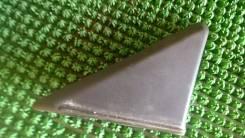 Уголок двери декоративный правый Honda Integra DB6 ZC