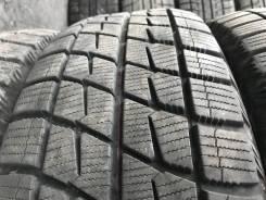 Bridgestone Ice Partner. Зимние, без шипов, 2015 год, 10%