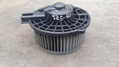 Мотор печки Toyota Aristo JZS160 JZS161